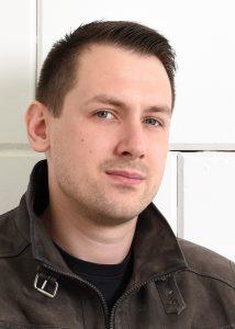 Tomasz Pordzik