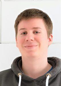 Henning Konzmann