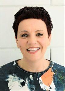 Susanne Grabovsek