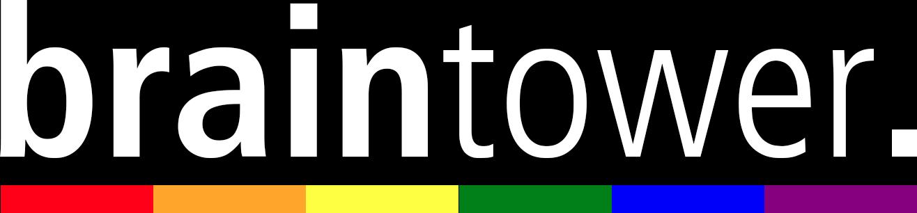 Braintower Technologies GmbH